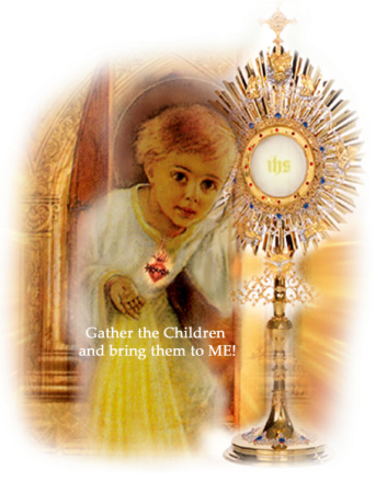 child-jesus-for-home-page